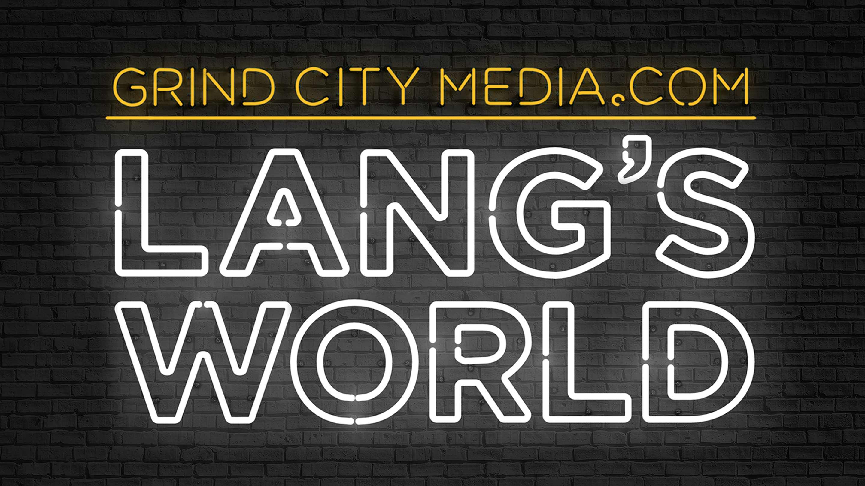 GCM_Lang's World_1920x1080