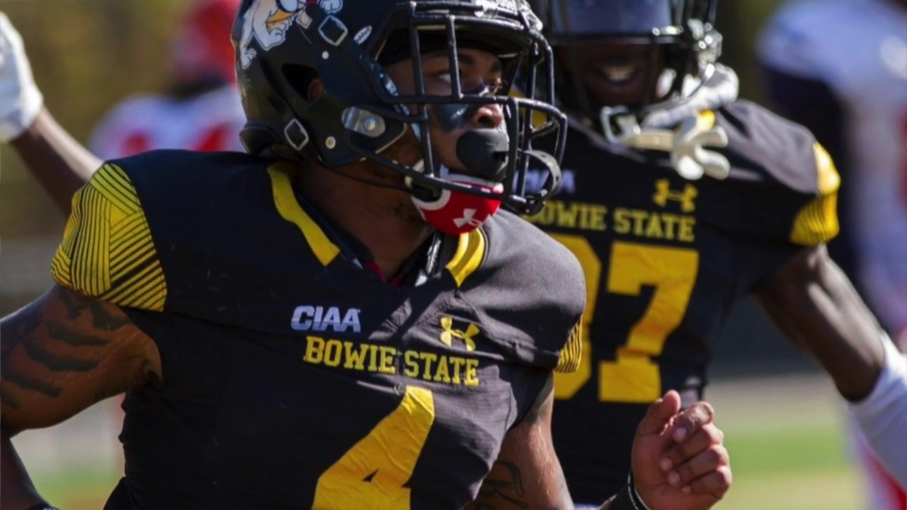 Bowie State surging, FAMU violation talk, Road to Celebration Bowl + More | HBCU Football Updates