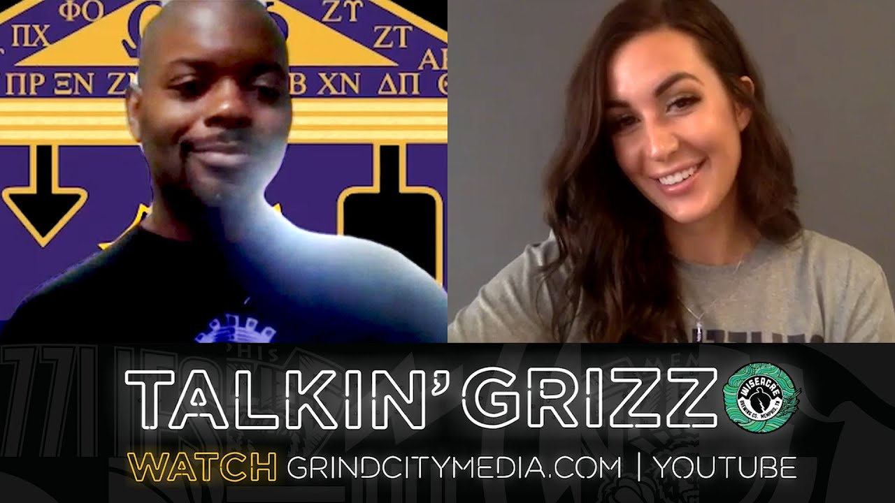 Previewing new Sacramento Kings GM Monte McNair's potential changes this offseason | Talkin' Grizz
