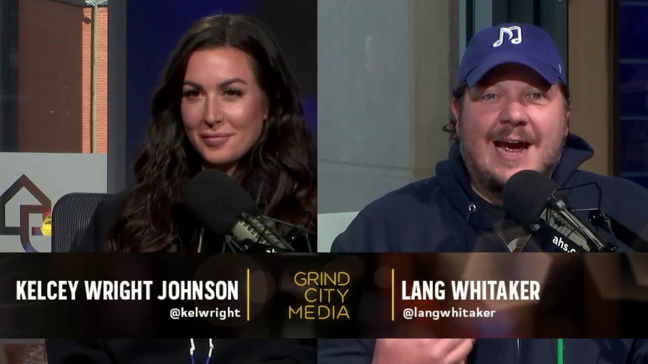 NBA Draft Preview with KJ & Lang presented by FanDuel