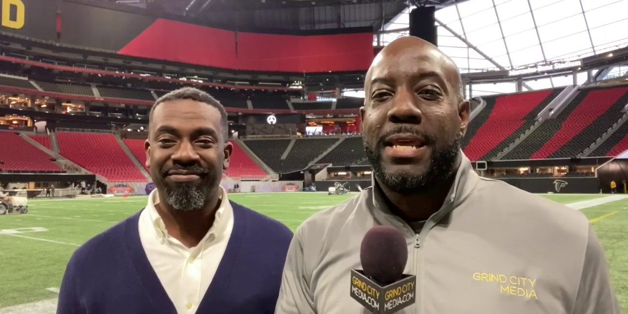 MikeCheck: NC A&T three-peats at the Celebration Bowl, HBCU Football Wrap up w/ Donal Ware